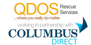 Travel Insurance from QDOS and Columbus Direct